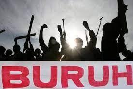 BURUH2.jpg