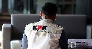 KPK51.jpg