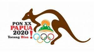 PON XX 2021 di Papua Memperkuat Keutuhan NKRI
