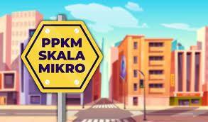 PPKM1.jpg