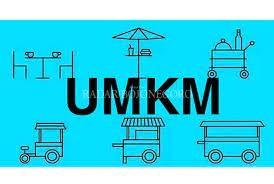 UMKM9.jpg