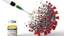 Pemerintah Pastikan Vaksin Aman Untuk Masyarakat