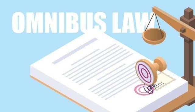 omnibus-law-serap-tenaga-kerja-dan-mempermudah-izin-usaha_m_1826633.jpg