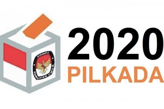 Mendukung Pilkada 2020 Bebas Hoax