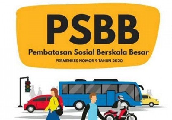 psbb3.jpg